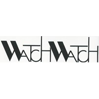 WatchWatch